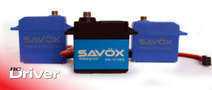 Full-Savox-Waterproof-Series-Now-Available_1-copy-610x262