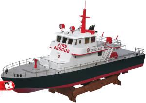 aqub5700_Boat_Site