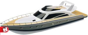 ttrb5130_Boat