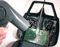 How To: Radio Protection