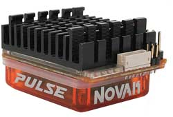 Novak Pulse