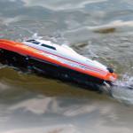 Review: UDI RC Power Venom