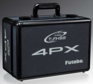 Mini-Product-Review---Metal-4PX-Carrying-Case-p2