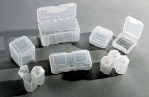 Mini-Product-Review---Screw-&-Part-Dot-Box-System-p1