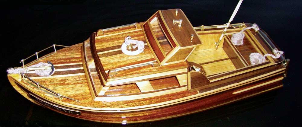 New zealand tuna boat a custom design based on an r t hartley new zealand tuna boat a custom design based on an r t hartley blueprint rc boat magazine malvernweather Image collections