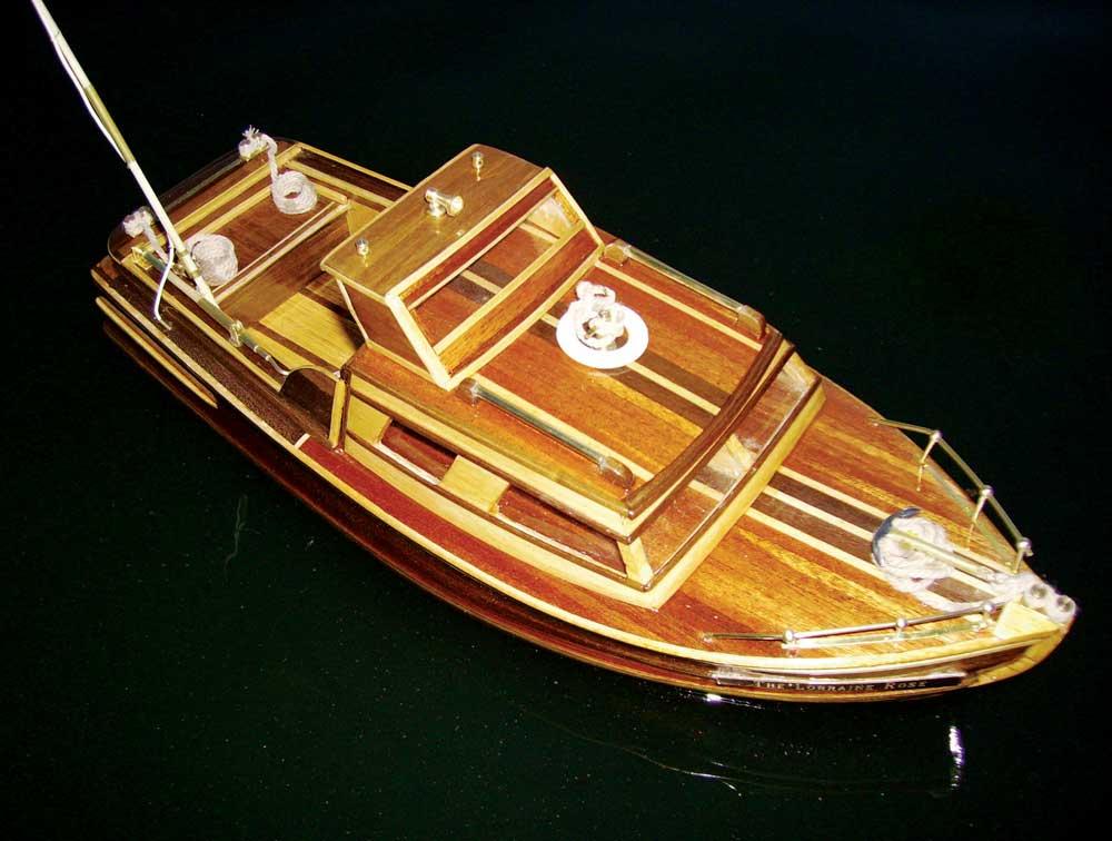New-Zealand-Tug-Boat-p1
