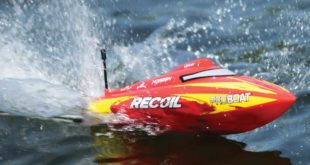 Pro-Boat-Recoil-17-in-main