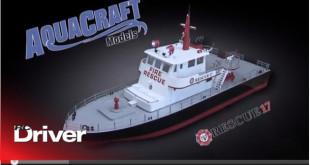 RC Boat Magazine